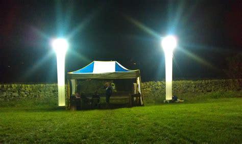 backyard lights bright outdoor lights warisan lighting