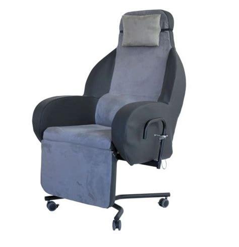 fauteuil roulant confort
