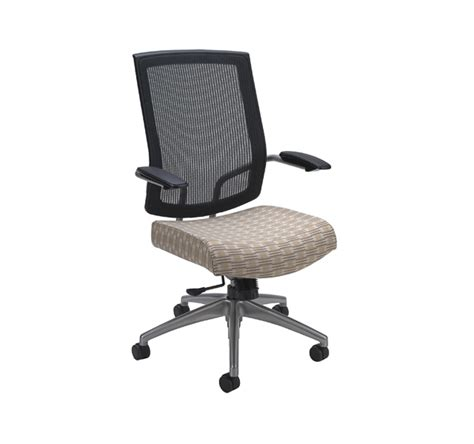 ergo chair office benefit of using an most popular ergonomic office chair