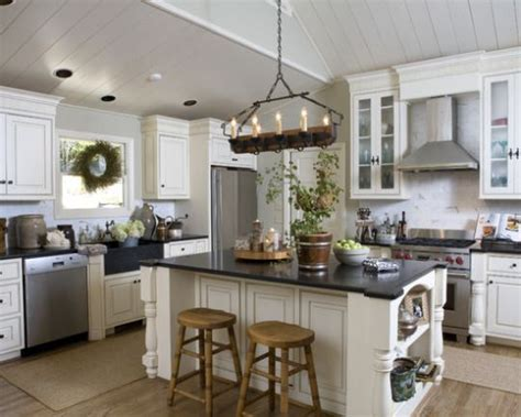 kitchen cabinets interior 20 best pitched roof space attic images on 3039