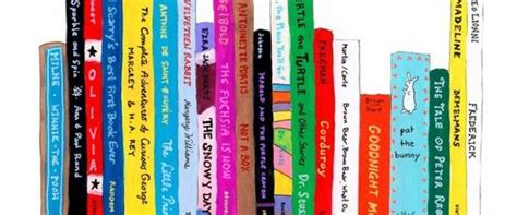 List Best 2014 Best Books For 10 Year Olds 2014 Top Picks And Reviews