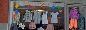 München Shopping Tipps : die besten shopping tipps rund ums kind in m nchen babyplaces babyplaces ~ Pilothousefishingboats.com Haus und Dekorationen