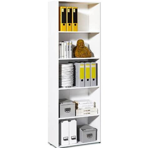 Large White Bookshelf by White Oak Bookcase Large Bookshelf Big Bookshelves