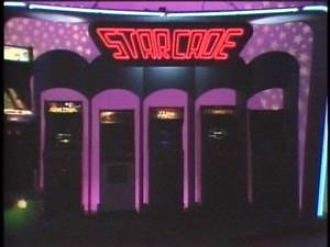 Starcade revival on the way