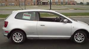 hatchback honda for sale 2002 honda civic si for sale excellent shape