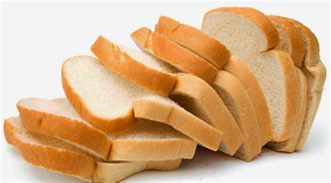 Roti tawar memang mengenyangkan dan cukup mudah didapatkan dengan harga terjangkau. Berbagai Cara Membuat Roti Tawar Yang Empuk dan Lembut - Toko Mesin Maksindo