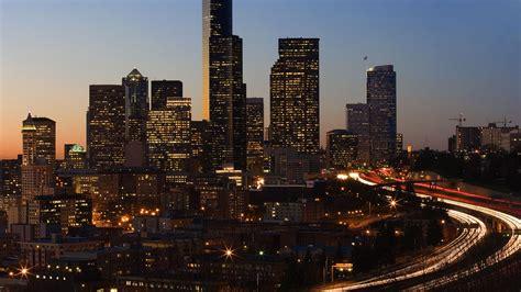 city skyscraper wallpaper hd wallpapers