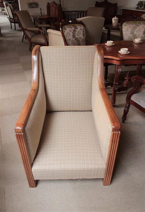 e bureau virtuel reims fauteuil annee 30 deco 28 images mobilier d 233 co on