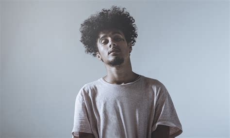 wifisfuneral – Audible Treats