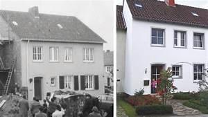 Alte Betontreppe Sanieren : vor dem hausverkauf eine teure sanierung ist ihr geld ~ Articles-book.com Haus und Dekorationen