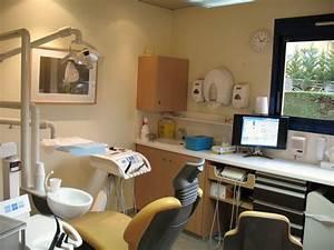 Le Cabinet Saint Priest 69800 Dentiste Drs Bernard Et