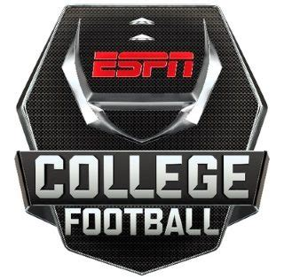 overrated  underrated espn  livestream rankings