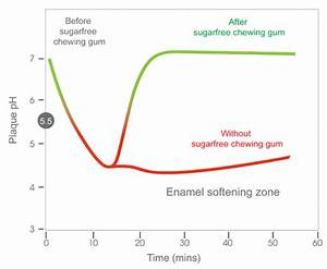Taking Care Of Your Teeth With Sugar Free Gum