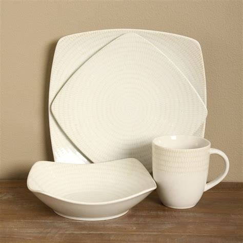 best white dishes 93 best images about black and white dinnerware on 1639