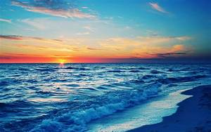 Sunsets wallpapers 36 beautiful beaches