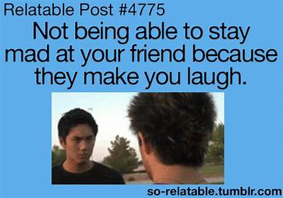 Funny Gifs Relatable Quotes Posts Friends Friendship