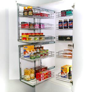 kitchen pantry storage systems kitchen storage solutions tansel storage 5496