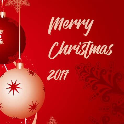 kumpulan gambar ucapan selamat natal  warganet