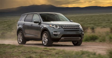 range rover land rover discovery 2015 land rover discovery sport australian