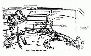 1989 Ford Ranger Fuel Pump Wiring Diagram : 1996 ford explorer engine diagram automotive parts ~ A.2002-acura-tl-radio.info Haus und Dekorationen