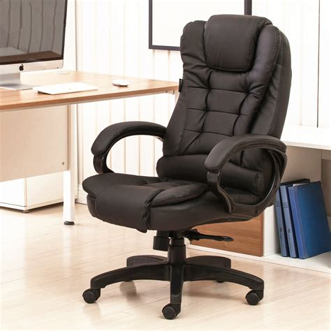 la z boy furniture store simple modern multifunctional chair leisure lying staff manager office chair lifting