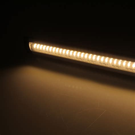 Cupboard Light Fittings by 12v Led Cabinet Cupboard L Light Fittings