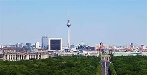 Bilder Von Berlin : skyline wikipedia ~ Orissabook.com Haus und Dekorationen
