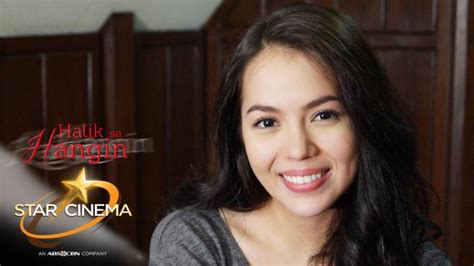 julia montes worth julia montes net worth 2018 wiki bio married dating