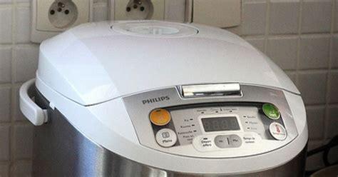 philips cuisine dans ma p tite cuisine je teste le multicuiseur philips