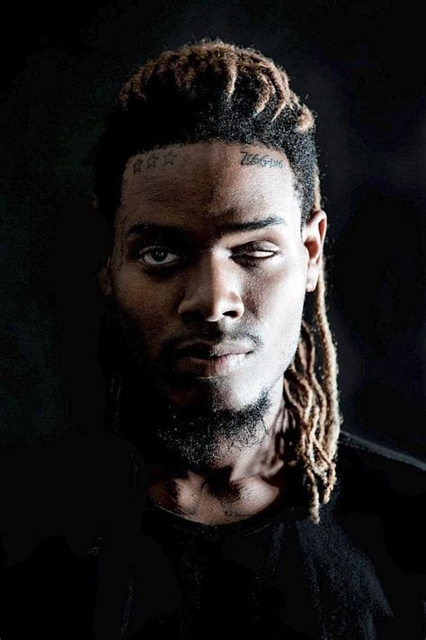 Vma Winner Fetty Wap Performs With Grammy Winner Lil Wayne