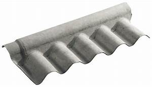 Plaque Fibro Ciment Brico Depot : fa ti re grise 97x22cm brico d p t ~ Dailycaller-alerts.com Idées de Décoration