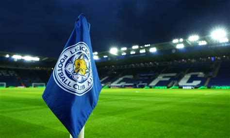 Leicester v Manchester City live stream and confirmed line ...