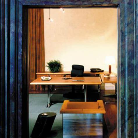 bureau knoll knoll office platner executive collection project meubilair