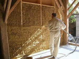 La parete esterna delle case prefabbricate in legno caseprefabbricateinlegno it