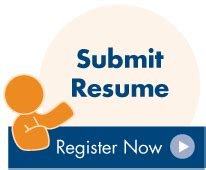 submit resume flexi personnelflexi personnel