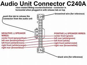 Alpine Mrp F250 4 Channel Amp Wiring Diagram
