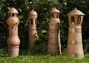 Keramik Für Den Garten : treppenstufen holz fur den aussenbereich ~ Bigdaddyawards.com Haus und Dekorationen