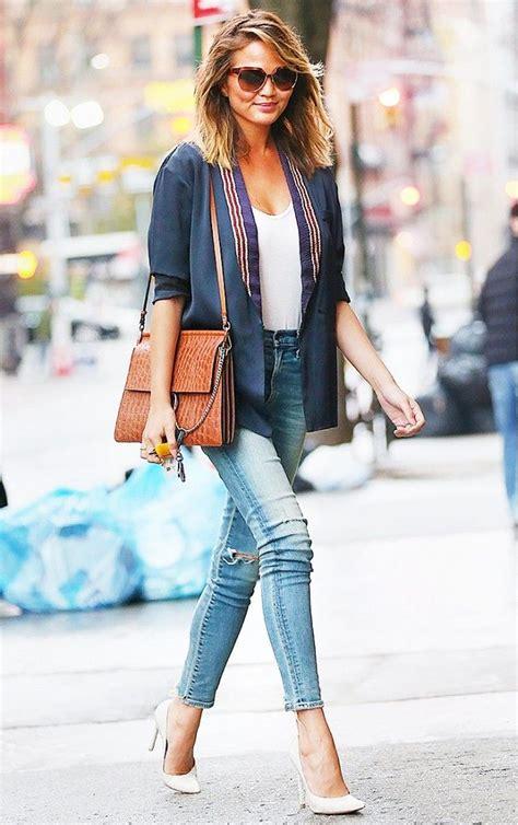 fashion tricks     thinner glam radar