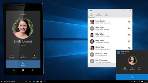 here s what s changed in settings with windows 10 anniversary update
