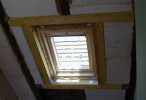Trockenbau Tür Einbauen : dachfenster einbauen die ~ Frokenaadalensverden.com Haus und Dekorationen
