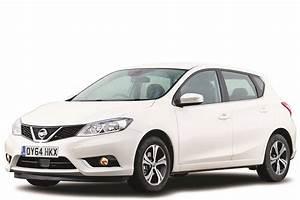 Nissan Pulsar Hatchback 2014 2018 Review Carbuyer