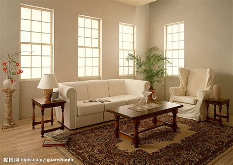 how to decorate a living room on a budget 室内图摄影图 图片素材 其他 摄影图库 昵图网nipic