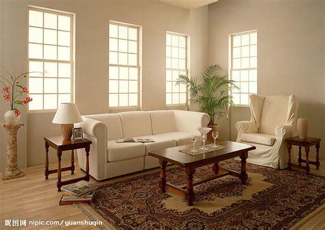 室内图摄影图__图片素材_其他_摄影图库_昵图网nipic.com
