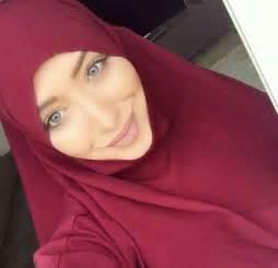 mariage dans le hlel image de فلسطين jilbab and islamic
