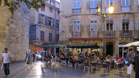cuisiniste aix en provence aix en provence city at aix en provence
