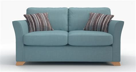 Dfs Zuma Sky Blue Fabric Range Sleeper Sofa Loveseat Sale Dry Clean Covers At Home Stanley Price Chesterfield Chaise Lay Z Boy Manhattan Corner Mart Ft Collins Co Sofabordben Sta%c2%a5l Beach Cote Sofas