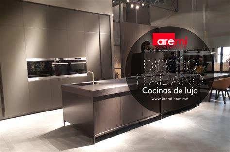 personaliza tu casa  ten una cocina de lujo aremi cocinas