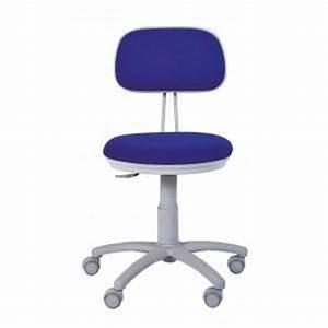 Chaise De Bureau Bleu : chaises et fauteuils pour enfants comparez les prix pour ~ Teatrodelosmanantiales.com Idées de Décoration