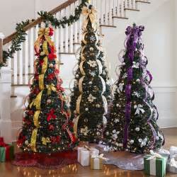 43 best fake christmas tree ideas artificial christmas