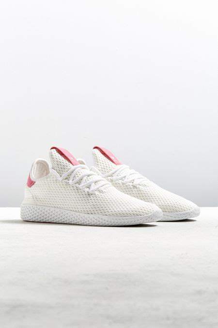 Menu0026#39;s Shoes + Sneakers on Sale | Urban Outfitters